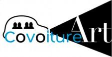 Logo-Covoiture-art (1)