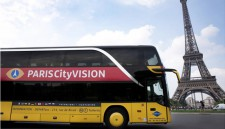 c-04-bus-pariscityvision