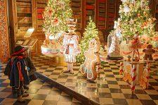noel-decorations-2016-c-collectif-image-3-bd