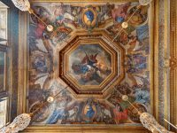salle-des-muses-plafond_cchristian-gluckman