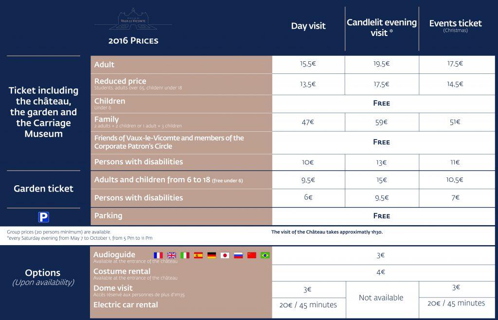 tarifs-2016-webssoptions-en-vfinal