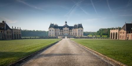 chateau_transparence